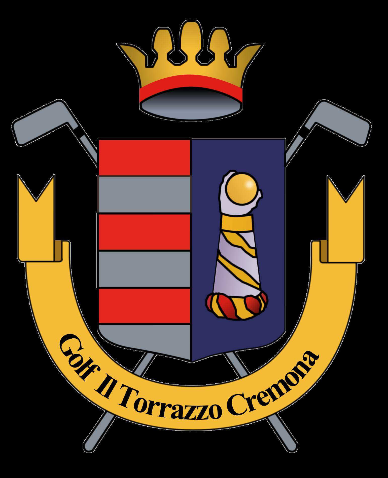 GOLF IL TORRAZZO Logo